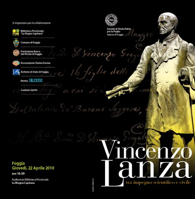 invito VINCENZO LANZA.397.1